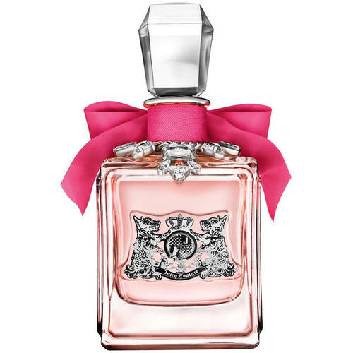 Juicy Couture La La EdP