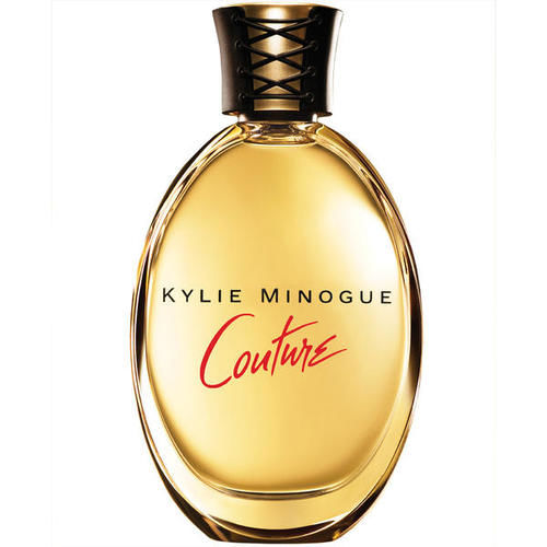 Kylie Minogue Couture EdT