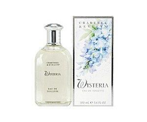 Crabtree & Evelyn Wisteria EdT