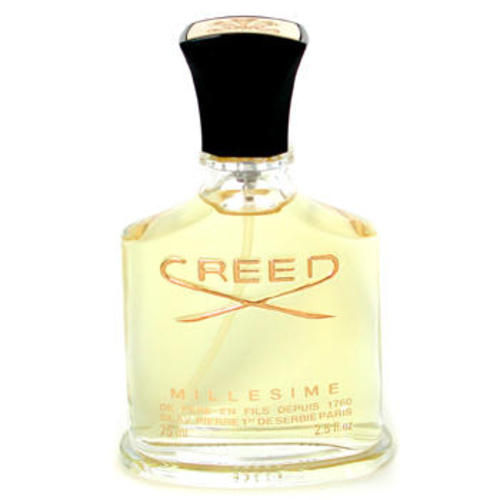 Creed Fantasia De Fleurs EdT