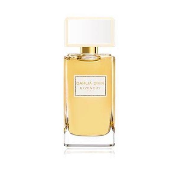 bareennat verdens bedste parfume til kvinder