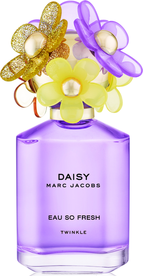 Marc Jacobs Daisy Eau So Fresh Twinkle EdT