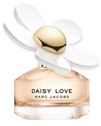 Marc Jacobs Daisy Love EdT