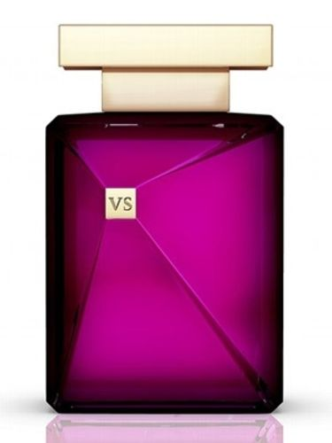 Victoria's Secret Seduction Dark Orchid EdP