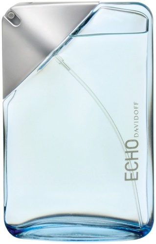Davidoff Echo EdT