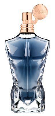 Jean Paul Gaultier Le Male Essence De Parfum EdP