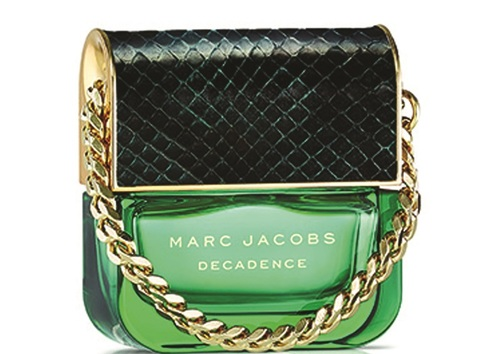 Marc Jacobs Decadence EdP