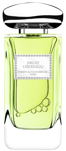 By Terry Fruit Défendu EdP