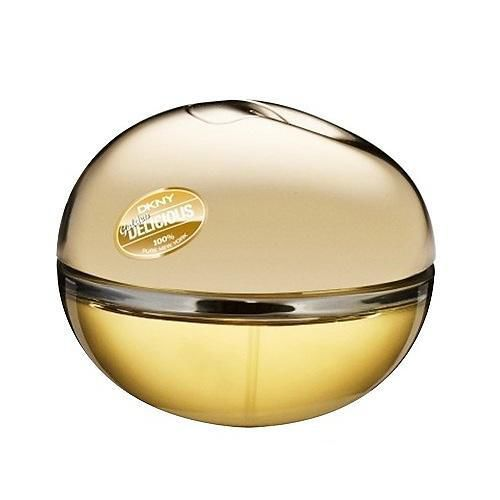DKNY Golden Delicious Intense EdP
