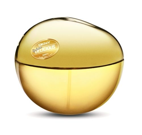 DKNY Golden Delicious EdP