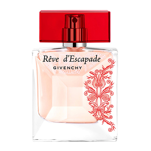 Givenchy Reve d´Escapade EdT
