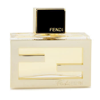 Fendi Fan Di Fendi EdP
