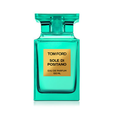 Tom Ford Sole Di Positano EdP