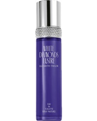 Elizabeth Taylor White Diamonds Lustre EdT
