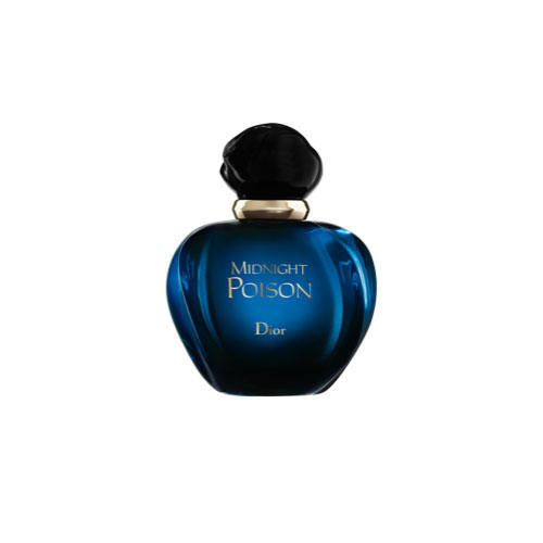 Dior Midnight Poison EdP