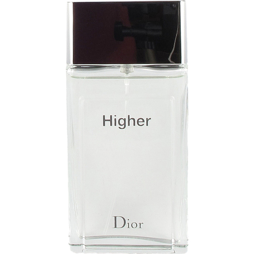 Dior Higher EdT