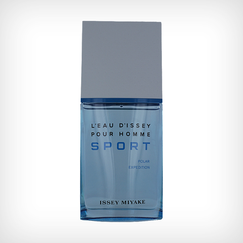 Issey Miyake L'Eau D'Issey Sport Polar Expedition EdT