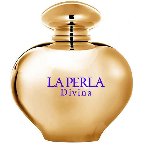 La Perla Divina Gold Edition EdT