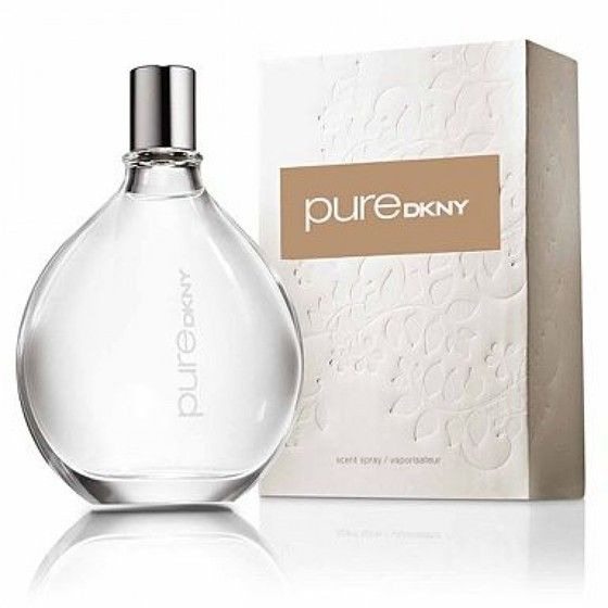 DKNY Pure EdT