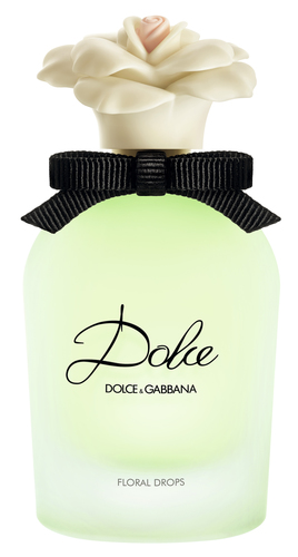 Dolce & Gabbana Dolce Floral Drops EdT