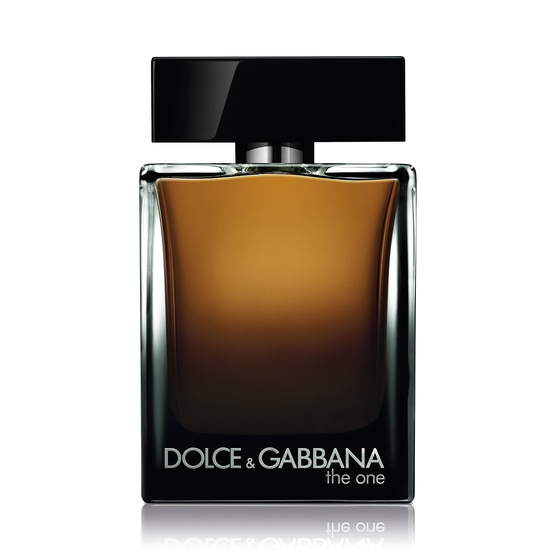 Dolce & Gabbana The One Essence Pour Homme EdP