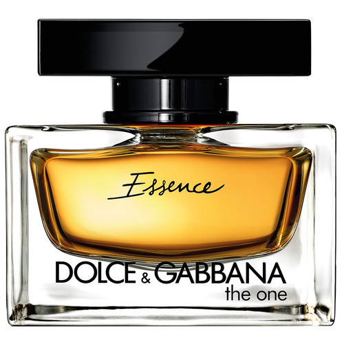 Dolce & Gabbana The One Essence EdP