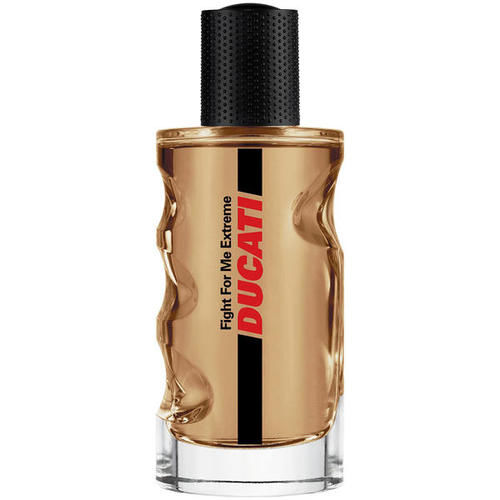 Ducati Fight For Me Extreme EdT
