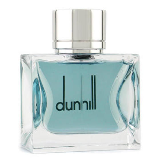 Dunhill London EdT