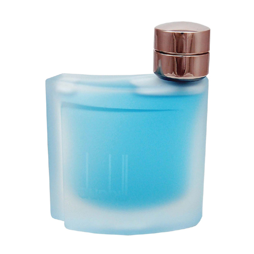 Dunhill Pure EdT