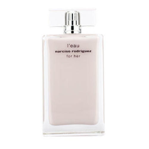 Narciso Rodriguez For Her L'eau EdT
