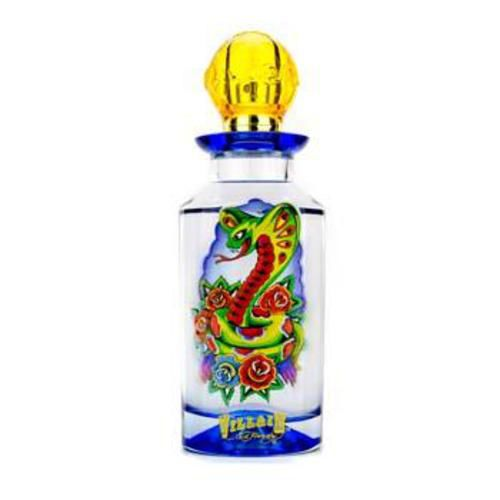 Ed Hardy Villain for Men EdT