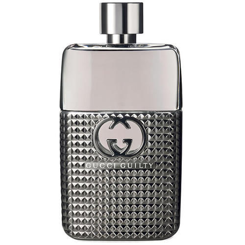 Gucci Guilty Pour Homme Stud Limited Edition EdT