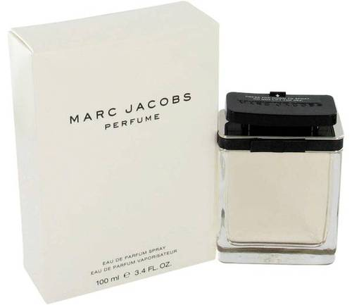 Marc Jacobs Women EdP