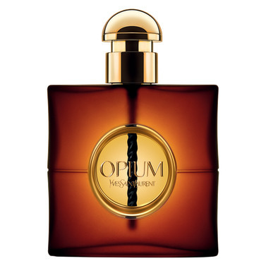 Yves Saint Laurent Opium for Woman EdP