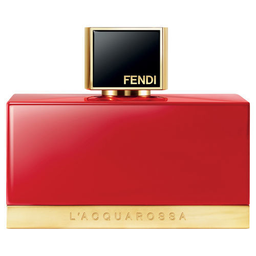 Fendi L'Acquarossa EdP