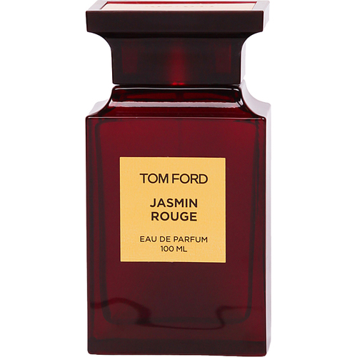 Tom Ford Jasmin Rouge EdP