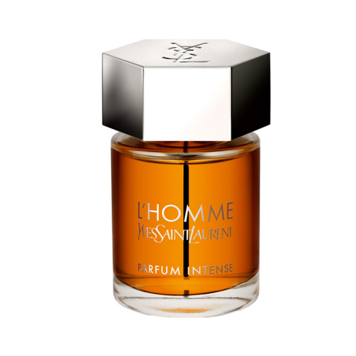 Yves Saint Laurent L'Homme Intense EdP