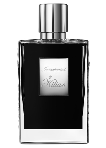 By Kilian Intoxicated EdP