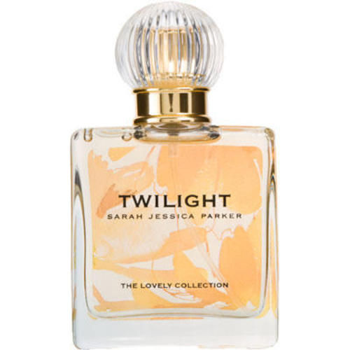 Sarah J Parker Twilight EdP