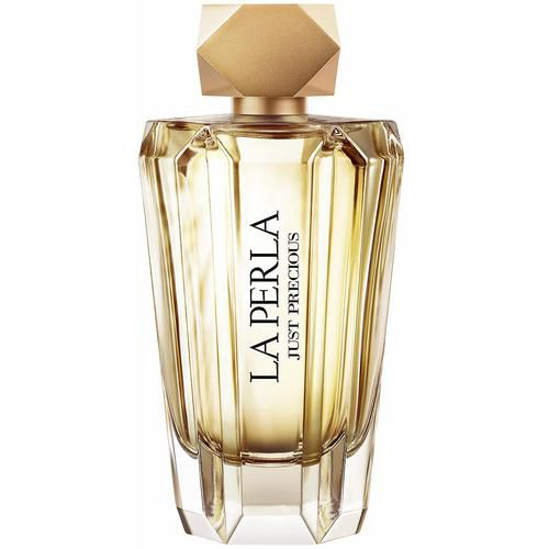 La Perla Just Precious EdP