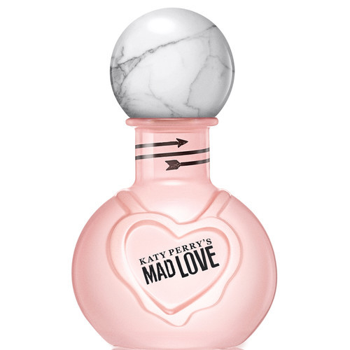 Katy Perry Mad Love EdP