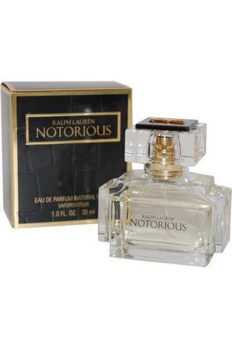 Ralph Lauren Notorious EdP