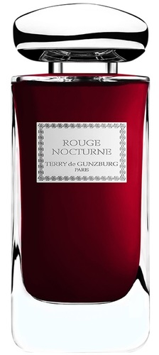 By Terry Rouge Nocturne EdP