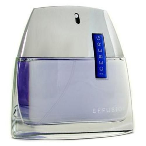 Iceberg Effusion for Men EdT