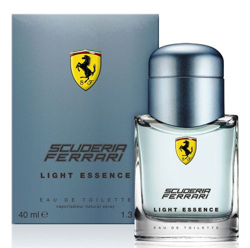Ferrari Light Essence EdT