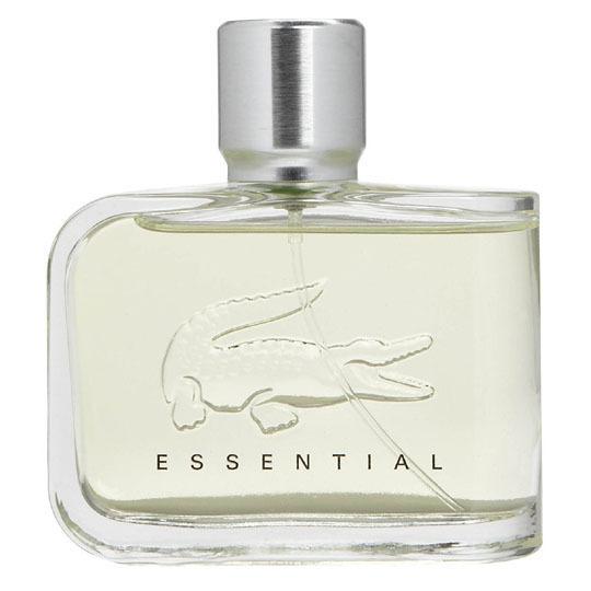 bedste herre parfume par søger husven