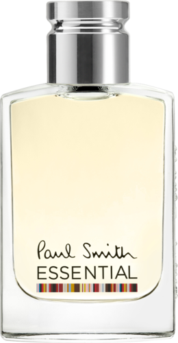 Paul Smith Essential EdT