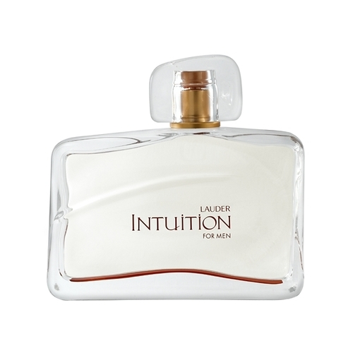 Estee Lauder Intuition for Men EdT