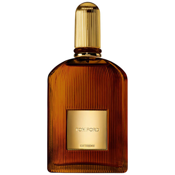 Tom Ford for Men Extreme  EdT