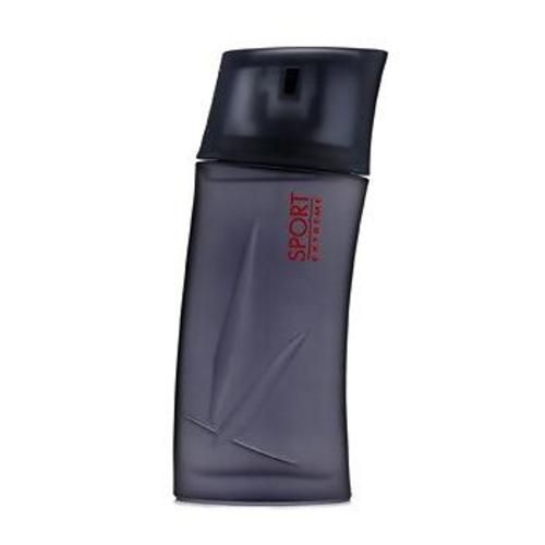 Kenzo Homme Sport Extreme EdT